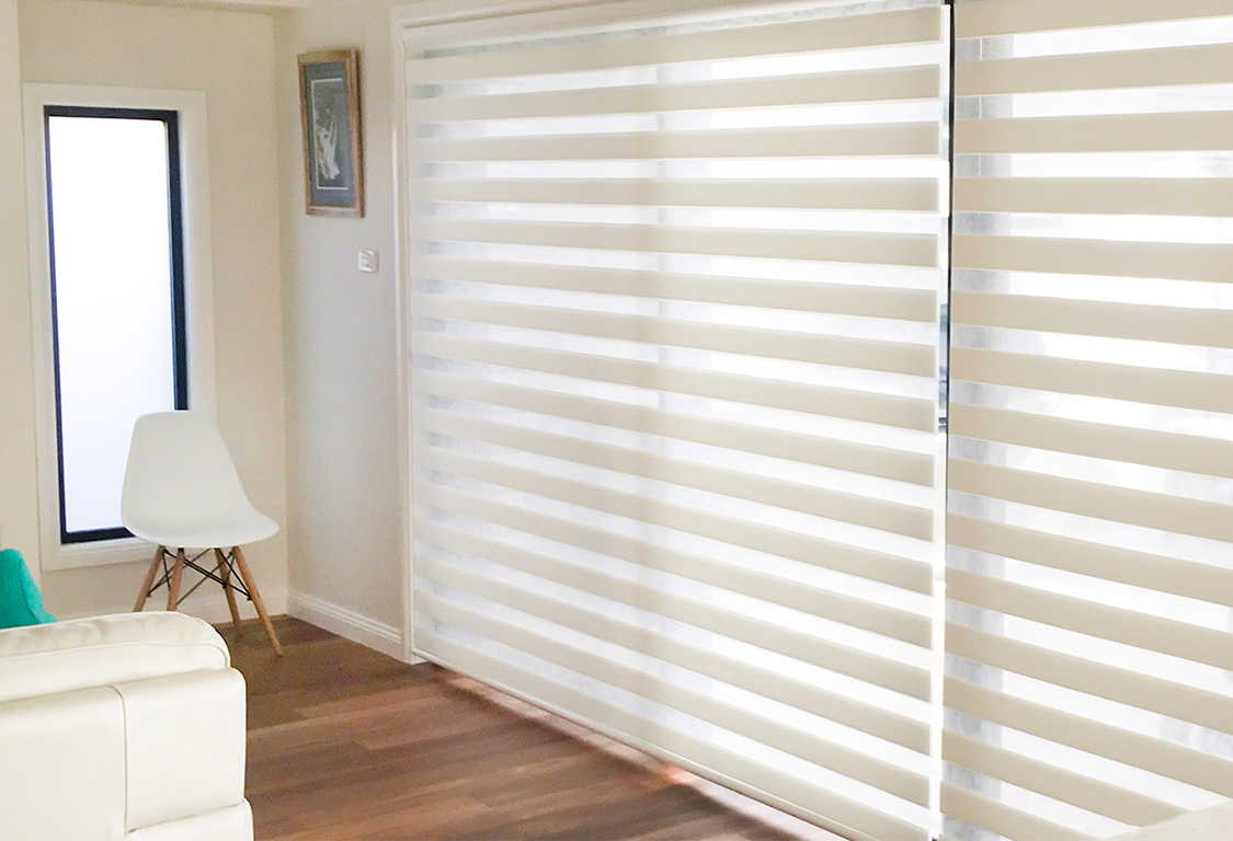 Tips why DIY blinds are better