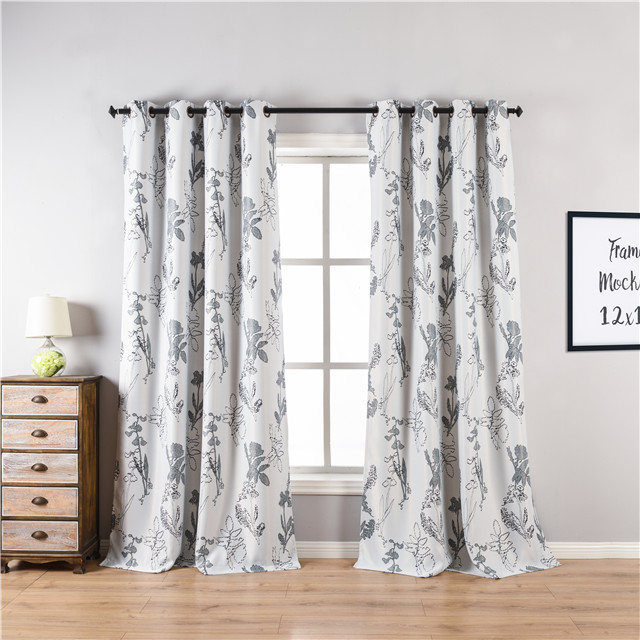 Where to buy curtains in Australia- Know benefits offered by curtains.